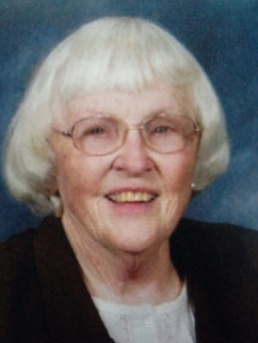 lucille-moore-washington-state